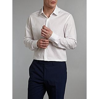 Ted Baker Mens Shirts      Page 3