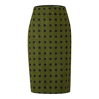 Skirts   Womens Clothing