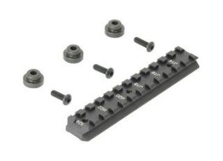 Kel Tec RFB Handguard Picatinny Rail Black Weapon Accessories RFB 465