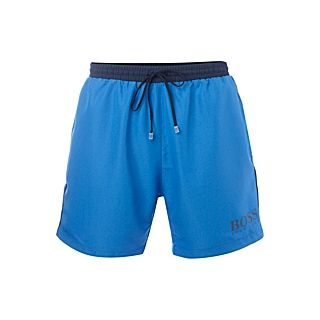 Mens Swimwear   Swimming Shorts