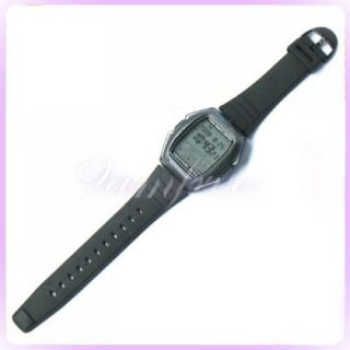 Universal Touch Panel TV Remote Control Digital Watch