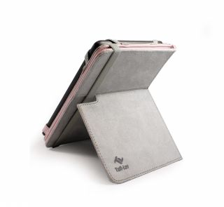 Tuff Luv Book Stand case cover for  Kindle Touch / Paperwhite