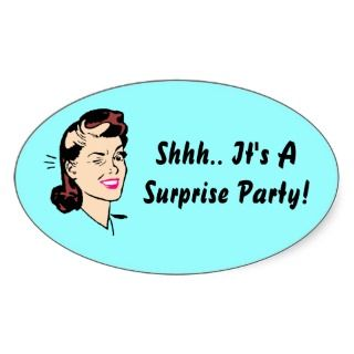 Shhh It's a Surprise Clip Art http://www.popscreen.com/tagged/shhh/images