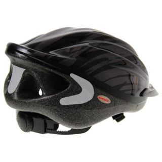 Avenir Sonic Kids Bike Helmet Youth XS Black