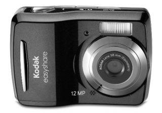Kodak EasyShare C1505 Digital Camera Brand New