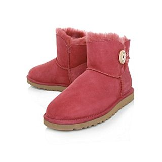 uggs sale house of fraser