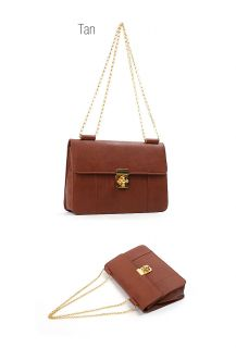Womens Bags Handbag Baguette Satchel Shoulder Messenger Cross Evening
