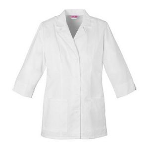 1470 Lab Coats Lab Coat LABCOAT White Lab Coats All Sizes
