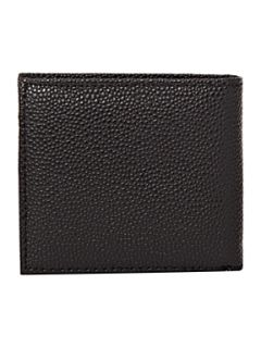 Mens Leather Wallets   Mens Wallets