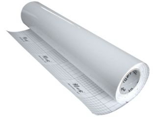Matte Laminating Film for Cold Roll Laminator 25 Size 25X164