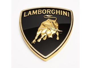 Lamborghini Aventador Hat Cap White Brand New with Tag Ships for Free
