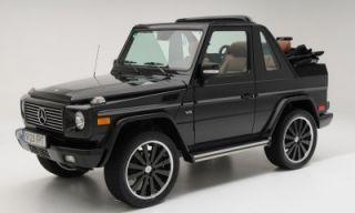 24 Giovanna Wheels Rims Land Range Rover HSE Sport
