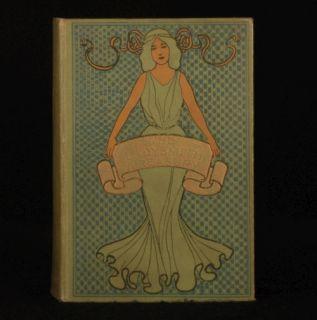 1900 Short Stories Ladysmith Treasury Conrad Nash First