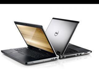 New Dell Vostro 3555 Notebook Laptop AMD E2 3000M Dual Core ATI HD