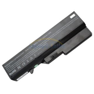 New 6 Cell Laptop Battery for IBM Lenovo 121001071 121001091 121001094