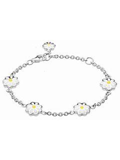Kit Heath Kids Daisy Chain Bracelet