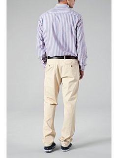 Tommy Hilfiger Earnest stripe shirt Multi Coloured