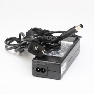 New Laptop Notebook AC Charger Power Adapter for HP Docking Station