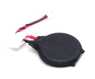 This listing is for a Hp Pavilion DV9000 17 Laptop Parts Cmos Battery