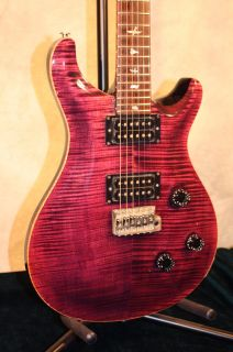 1993 Paul Reed Smith PRS Custom 24 Guitar with Original Case