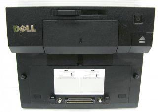 Dell PR03X Laptop Docking Station