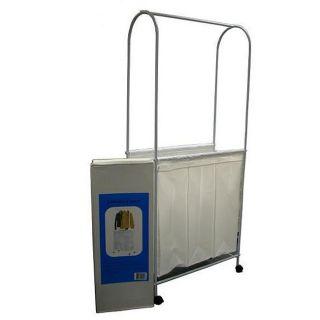 Laundry cart st1032
