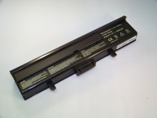 For Dell XT816 XPS M1530 Laptop Battery Type TK330 141