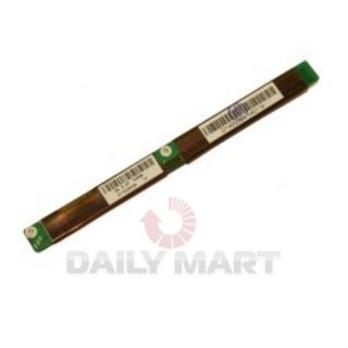 laptop lcd screen inverter dell inspiron 5150 it is replacement for