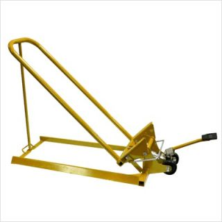Buffalo Tools Black Bull Lawn Mower Tilt BB07423