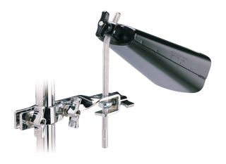 LP Latin Percussion Mount All Percussion Bracket w Angled Rod