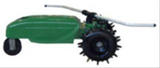Yard Watering Sprinkler Lawn Garden Water Sprinklers 58322