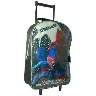 TRAVEL CABIN WHEELED TROLLEY CASE SUITCASE ROLLING HOLIDAY BAG LUGGAGE