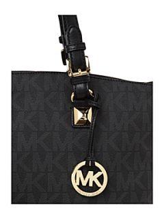 Michael Kors Logo crossbody bag
