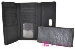 Designer Inspired Vegan Dual Zipper Accent Arcadia Hobo Purse Bag Set