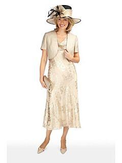 Homepage  Clearance  Women  Knitwear  Jacques Vert Sandstone