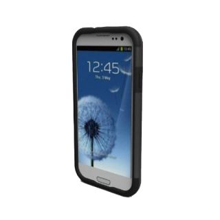 Acase Superleggera Pro Dual Layer Protector Case for Galaxy s III S3
