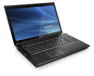 Lenovo Essential G560 06795YU 15.6 LED Notebook   Core i5 i5 450M 2
