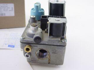 Lennox Furnace G23Q2 3 75 2 Ignition Control Gas Pilot