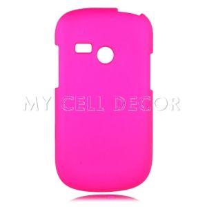Cell Phone Case for LG AN200 UN200 Saber, LG501C (US Cellular,Virgin