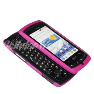 Cell Phone Cover for LG AS740 Axis C710 GW740 Shine Plus US740 Apex