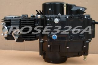 Lifan 125cc Semi Auto Engine for Honda ATC70 CT70 ST70 XR50 CRF50 XR70