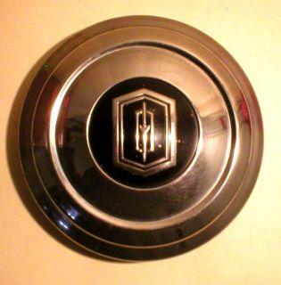 Oldsmobile Wheel Cover Cap