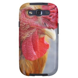 Souh Carolina Gamecocks Cell Phone Cases Covers Galaxy S3 Cases