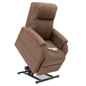 Specialty Collection LC 102 Reclining Lift Chair 3 Position