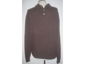 Must Have Lot 3 Cashmere Sweaters Dane Lewis M L