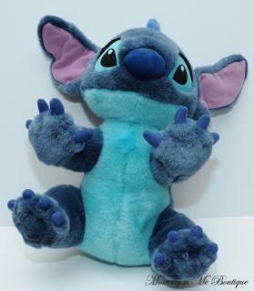 Lilo Stitch Alien 14 Plush Toy