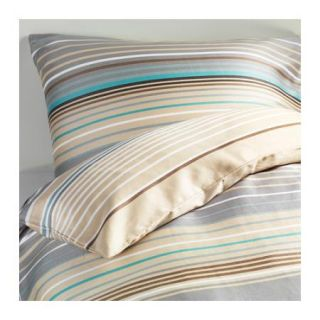 New IKEA Palmlilja King Duvet Cover Without Pillowcases Quilt Beige