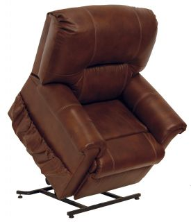 Catnapper Vintage Power Lift Recliner