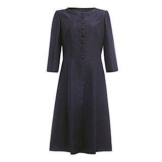 £ 109 00 jacques vert pebble lace bolero 0 reviews £ 139 00 jacques