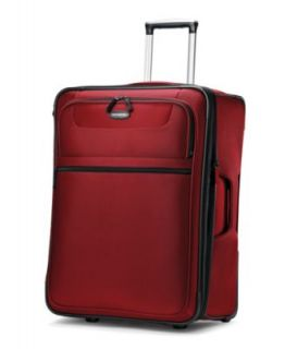 Samsonite Suitcase, 21 Lift Rolling Carry On Upright   Luggage